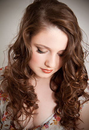 full range of hairdressing services